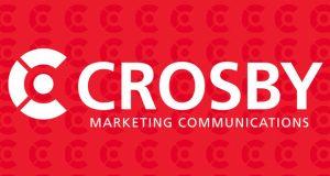 crosby-marketing-communications-logo-330