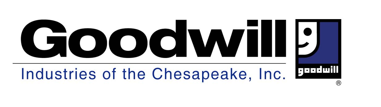 Goodwill of the Chesapeake
