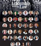 MD Leadership in Law 2021.indd