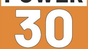 Introducing The Daily Record's Power 30 Banking and Financial Services