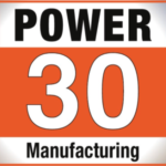 Power 30 Manufacturing